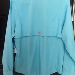 Women's Sportswear blouse